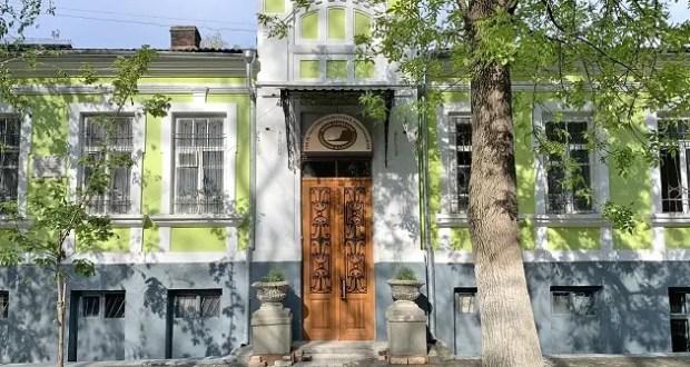 В Феодосии после реэкспозиции откроют Музей Марины и Анастасии Цветаевых