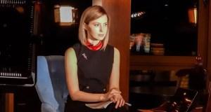 Наталья Поклонская предложила в вопросе, «чей Крым», использовать мудрость царя Соломона