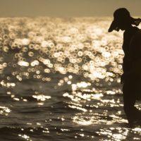 Ликбез для туристов: правила крымского лета-2020. Коронавирус диктует условия