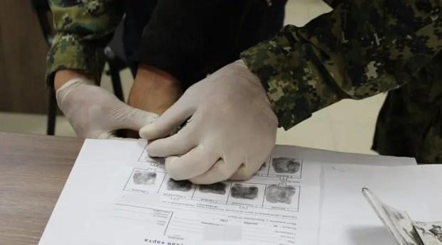 Задержан подозреваемый в убийстве шестилетней девочки в Крыму