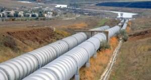 В Крыму предсказывают засуху. Как будут снабжать водой Симферополь