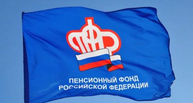 Крымские семьи уже получили выплаты в 10 тысяч рублей на 236 тысяч детей