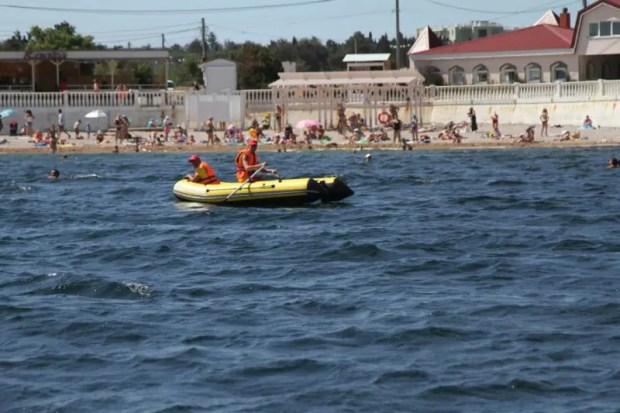 Сотрудники ГИМС ищут новые способы повышения безопасности людей на водных объектах