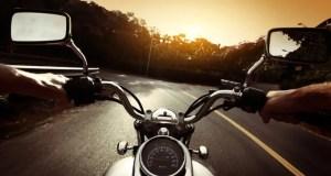 Госавтоинспекция Севастополя предупреждает: на дорогах лихачат мотоциклисты