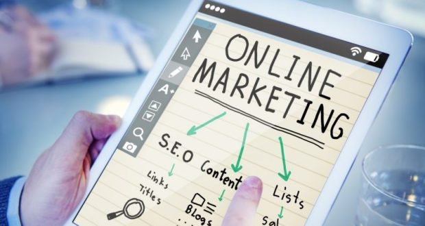 """Желание организовать свой бизнес в режиме онлайн начинается со студии автоматизации """"Осьминог"""""""
