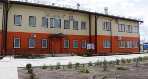 В Джанкое и Красногвардейском районе открываются новые детские сады