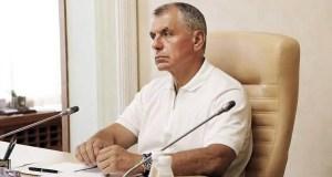 Реплика: несмотря на ситуацию с «ковидом», курортный сезон-2020 в Крыму проходит успешно