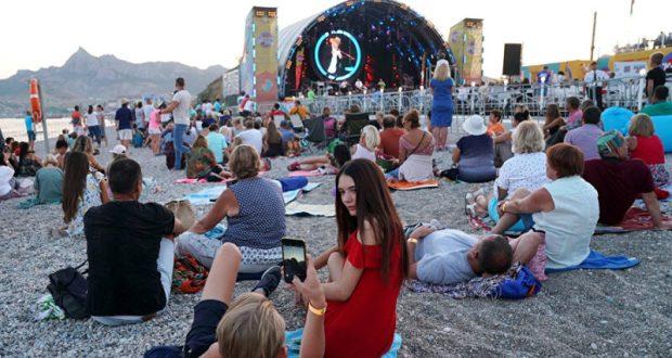 Фестиваль Koktebel Jazz Party в Крыму этим летом состоится. Когда? И кого увидят зрители?