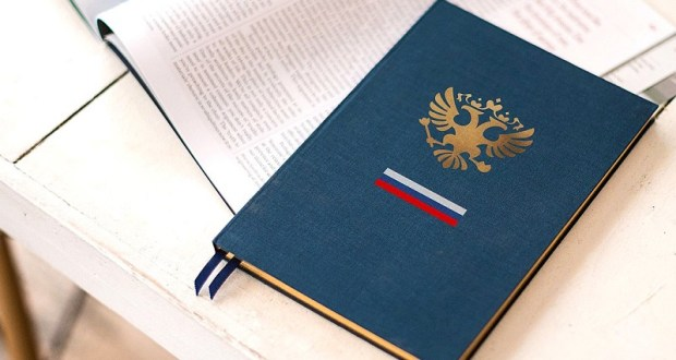 В Севастополе комментируют отмену комиссии за оплату услуг ЖКХ и отказ от повышения тарифов