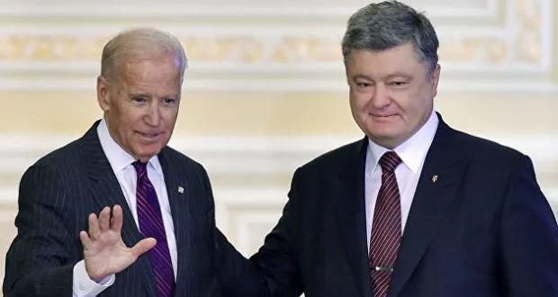 Обнародованы аудиозаписи с голосом Порошенко о диверсиях в Крыму в 2016 году