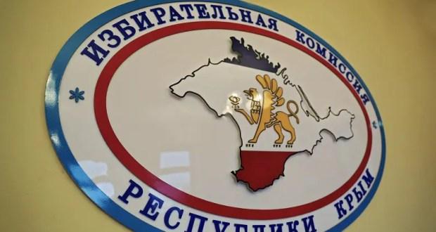 В Крыму явка на голосовании по изменениям в Конституции приближается к 80%