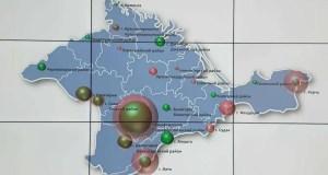В Крыму запускают автоматизированную систему оплаты проезда в общественном транспорте