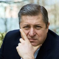 Кандидат в губернаторы Севастополя Иван Соловьев - о «безграничных возможностях» муниципального фильтра