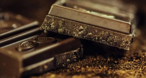 Эко-парк «Лукоморье» приглашает всех на Фестиваль шоколада