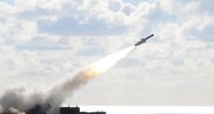Не шутки, а возмездие. Назван вероятный ответ России на удар Украины по Крыму