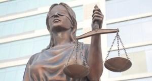 В Крыму состоится суд по делу о мошенничестве в сфере осуществления пассажироперевозок