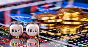 В чем заключается актуальность рынка Forex в наши дни?