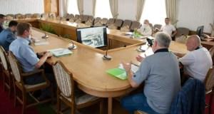 В Алупке намерены восстановить исторический центр