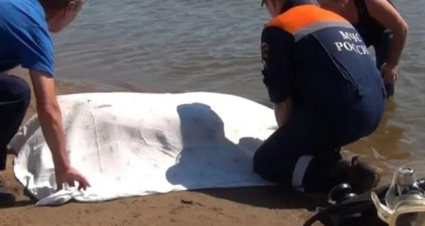 Жуткая статистика: за сутки в Крыму на воде погибли четыре человека. Работают следователи
