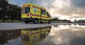 В Севастополе коронавирусной инфекцией заболел пятилетний ребенок