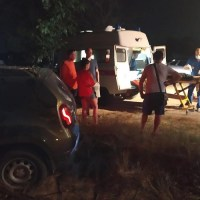 79 пожаров, 25 ДТП и семеро погибших. Итоги недели в Крыму