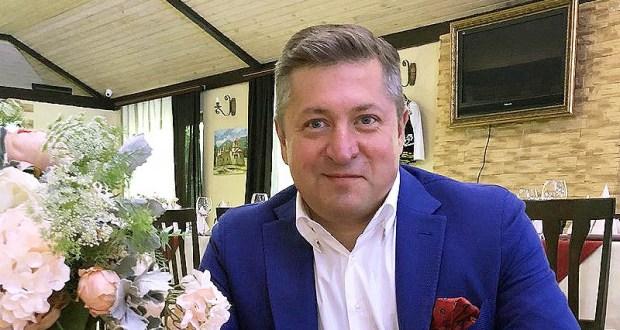 Иван Соловьев о региональном кластере здравоохранении и решении проблем севастопольской медицины