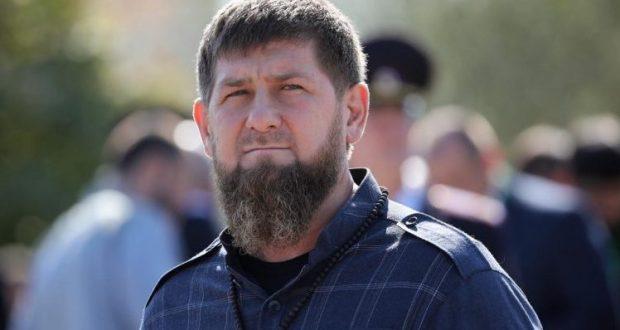 У Чеченской республики в Крыму будет свой детский лагерь