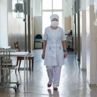 """Ситуация сложная: за сутки в Крыму коронавирус """"подхватили"""" 32 человека"""
