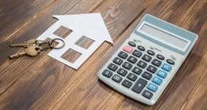 Выгода есть, выгоды нет... Рефинансирование ипотечного кредита: что нужно знать?