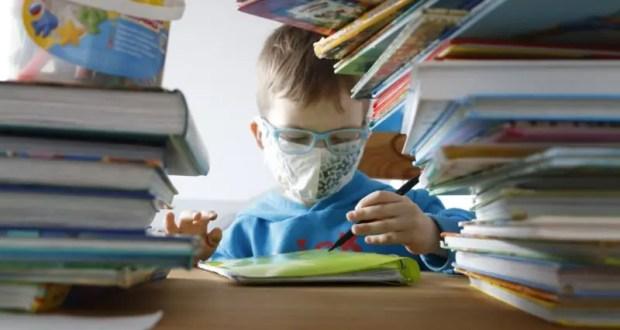 Как будет организован учебный процесс в школах Севастополя с 1 сентября