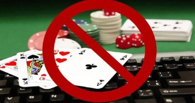 Жители Мурманска обустроили в Крыму казино и «косили» миллионы. До поры до времени
