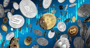 Криптовалюта – это выгодно. Что дает мониторинг онлайн-обменников