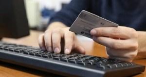 В Ялте задержан подозреваемый, причастный к пяти фактам дистанционного мошенничества