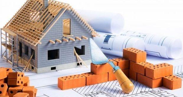 В России возможно запустят программу поддержки возведения частных домов