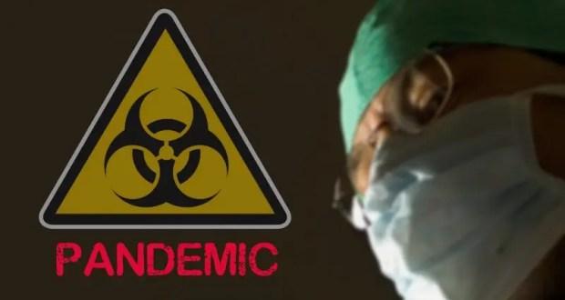Не заметные с первого взгляда, но потенциально опасные социальные последствия пандемии COVID-19
