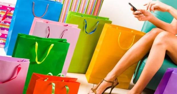 Интернет-магазин брендовой одежды секонд-хенд Ozhur.ru: модный гардероб за адекватные деньги