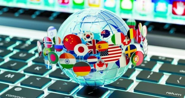 Где заказать качественный профессиональный перевод в Киеве – ищите «Бонус»