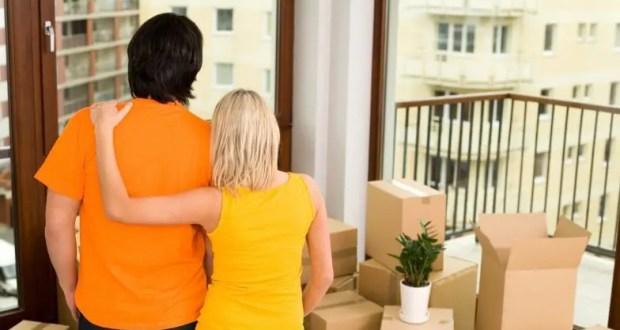 Рынок недвижимости в Севастополе: кризиса нет - продавцы есть, покупатели есть