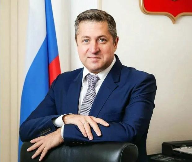 Заслуженный юрист России Иван Соловьев - о выборах в Севастополе, политике, планах и своей работе