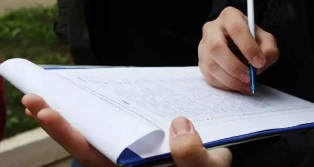 В Симферополе за неделю августа выявили 40 нарушений Правил благоустройства. И не только...