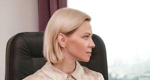 Депутат Госдумы Наталья Поклонская будет разбираться с миллионами на приют для животных в Симферополе