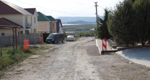 В Крыму составляют программу ремонта дорог на следующий год. Пока слово за муниципалитетами