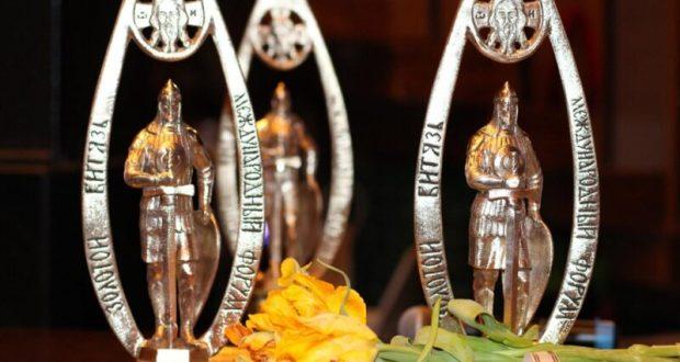 В этом году в Херсонесе пройдет кинофорум «Золотой Витязь»