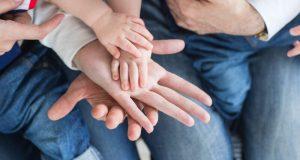 Дополнительные средства на поддержку многодетных семей получат 36 регионов