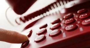 С 7 сентября работает телефон «горячей линии» по вопросам эпидемиологической обстановки в Крыму