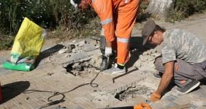 В Керчи обновят 50 остановок. Половина из них «поумнеет»