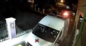 ЧП в Херсонесе: едва не утонула женщина