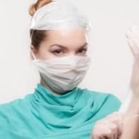«Бессимптомных» и «легких» больных с «короной» госпитализировать в Крыму не будут