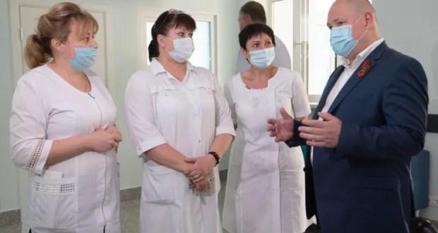 COVID-19 не спит... Жителям Севастополя стоит использовать средства индивидуальной защиты