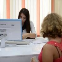 В Севастополе региональные соцвыплаты продлеваются автоматически